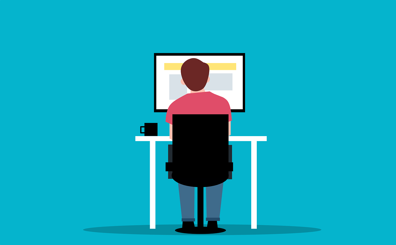 Employee Monitoring Ethics Laws